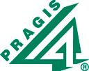 pragis_logo