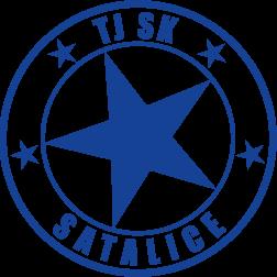 TJ SK SATALICE